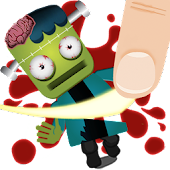 Death Smasher