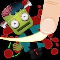 Death Smasher 1.0.2