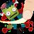 Death Smasher file APK Free for PC, smart TV Download