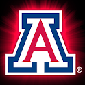 Arizona Wildcats Live Clock icon