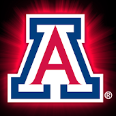 Arizona Wildcats Live Clock