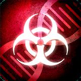 Plague Inc. file APK Free for PC, smart TV Download