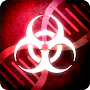 Plague Inc. file APK Free for PC, smart TV Download