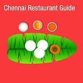 Chennai Restaurant Guide