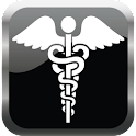 A Handbook of Health logo