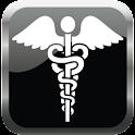 A Handbook of Health logo