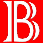 BigAny.com  Internet Giriş