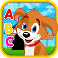 Kids ABC Flash Cards 1.15 icon