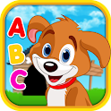 Kids ABC Flash Cards