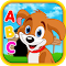 Kids ABC Flash Cards 1.15 Apk