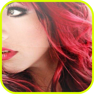 Download Hair Color Ideas 2015 For PC
