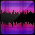 Ultimate Sounds FX Ringtones logo