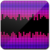Ultimate Sounds FX Ringtones