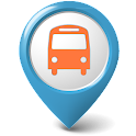 Ez School Bus Locator-Parent icon
