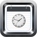 TimeJot icon