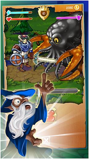 玩解謎App|Doodle Kingdom Free免費|APP試玩