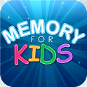 MachUp Game For Kids icon
