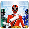 Power Ranger Videos icon