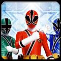 Power Ranger Videos icon