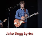 Jake Bugg Lyrics