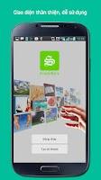 Screenshot of pingSKY-Doc sach ebook PDF,PRC