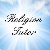 Religion Tutor