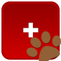 Pet Medication icon