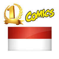 Baca Manga Indonesia 1.0.2