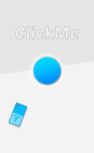 ClickMe - Bricks