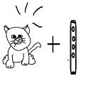 Easy Cat Whistle icon