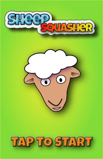 SheepSquasher