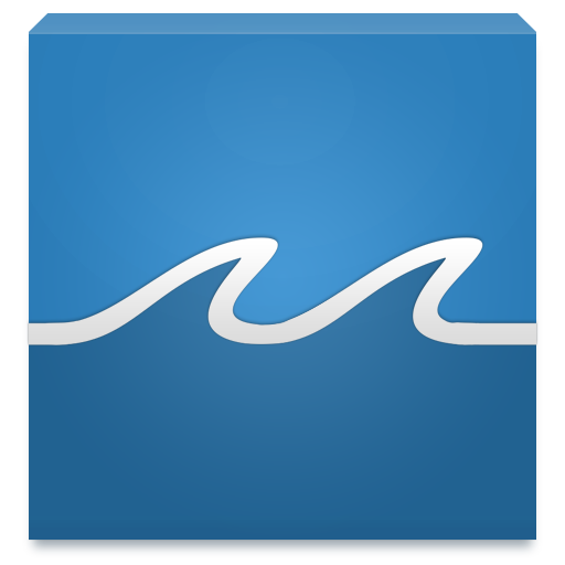 My Tide Times Pro - Tables, Forecasts & Charts! APK Cracked Download