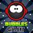 Bubbles Galaxy logo