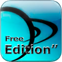 Ogame Edition Free icon