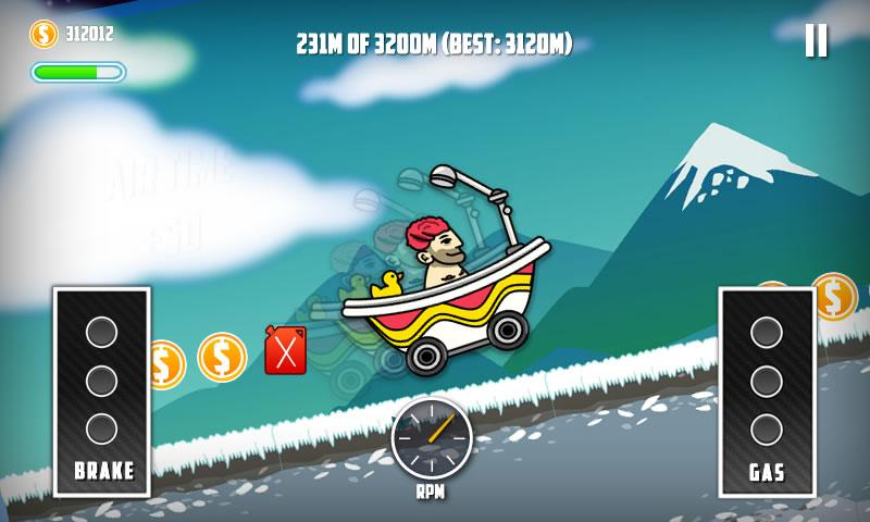 Hill Climb Racing 2 hack,Hill Climb Racing 2 cheats,Hill Climb Racing 2 hack Coins,Hill Climb Racing 2 unlimited Coins,