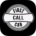 First Call Cab icon