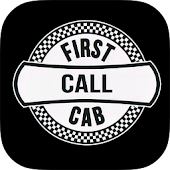 First Call Cab