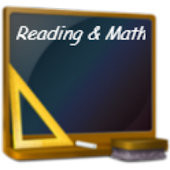 Math & Reading Helper