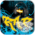Funny Rap Ringtones icon
