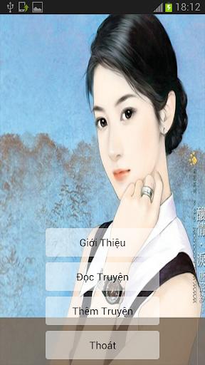 Gap go nhan vat lon Hang ty