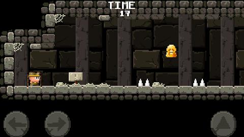 Meganoid 2 Screenshot 6