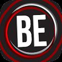 BE Rewarded icon