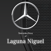 Mercedes-Benz of Laguna Niguel