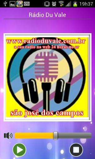 Rádio Du Vale