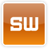 SportWatch