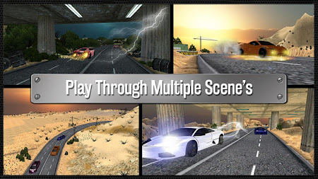 Extreme Rally Driver Racing 3D 1.0 screenshot 63394