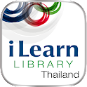 iLearn Library for Phone