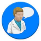 نصائح طبية في غاية الاهمية