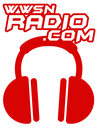 WWSN Radio