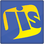 JIS Mobile